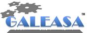 Galeasa